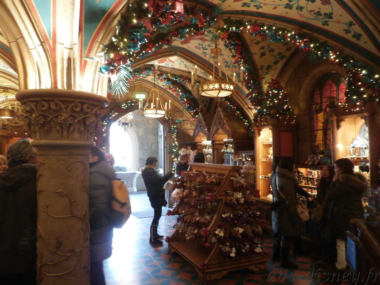 S boutique du chateau2
