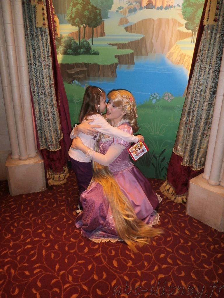 pavillon princesses 11