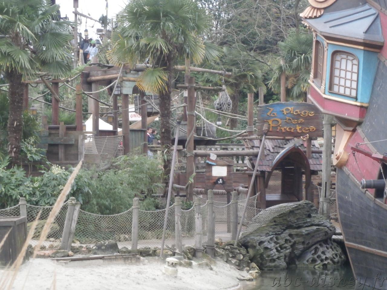 A plage des pirates1