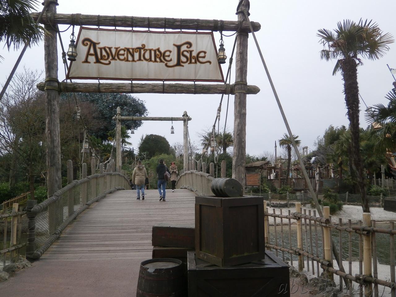adventure isle 4