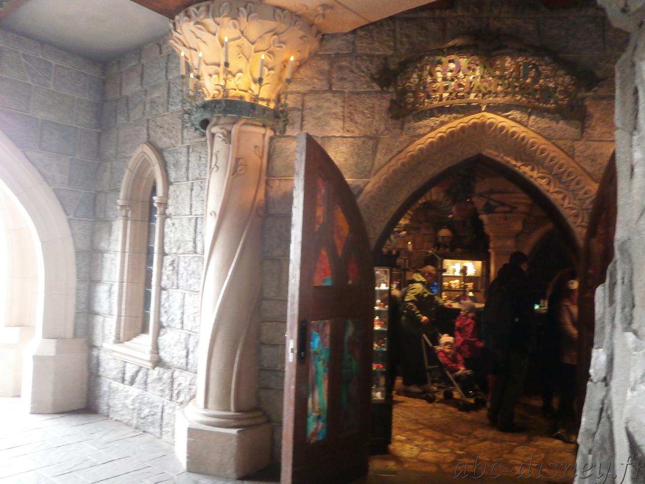 S boutique du chateau 5