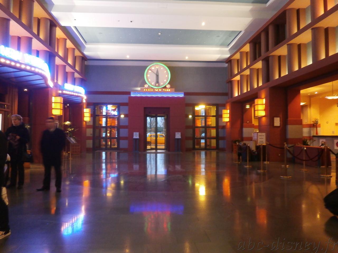 H NY hall1