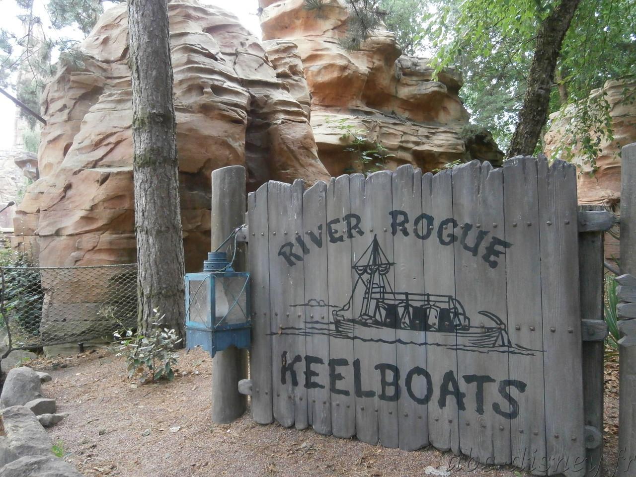 A river rogue keelboats 1
