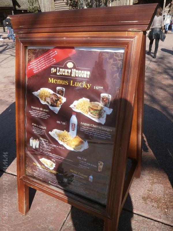 R lucky nugget menu2